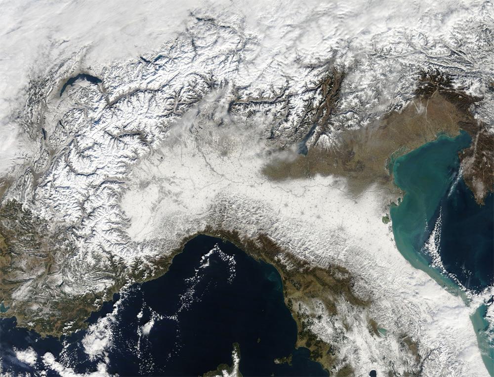 [Immagine: AERONET_Ispra.2012045.terra.250m.jpg]
